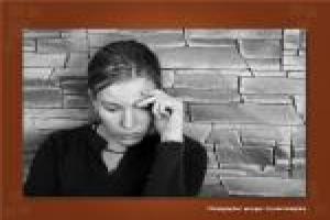 Одиночество - субботняя проповедь