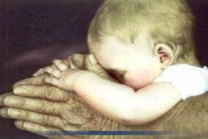 Спасіння дітей